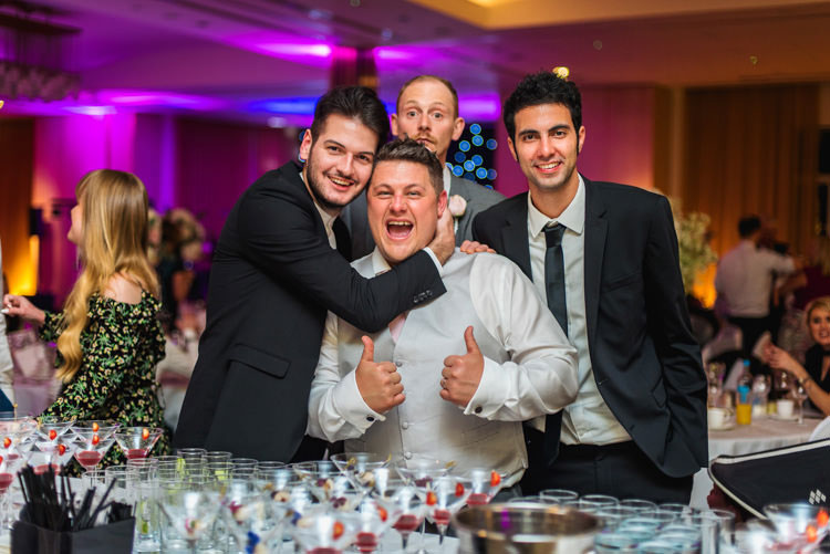 jewish-wedding-the-grove-hotel-Hertfordshire UK-049