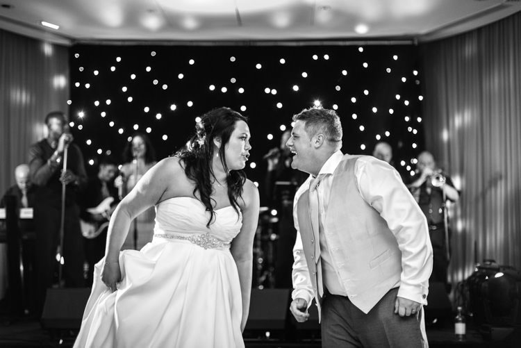 jewish-wedding-the-grove-hotel-Hertfordshire UK-065