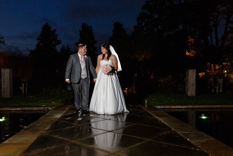 jewish-wedding-the-grove-hotel-Hertfordshire UK-067