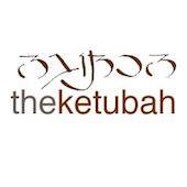 theketubah-170