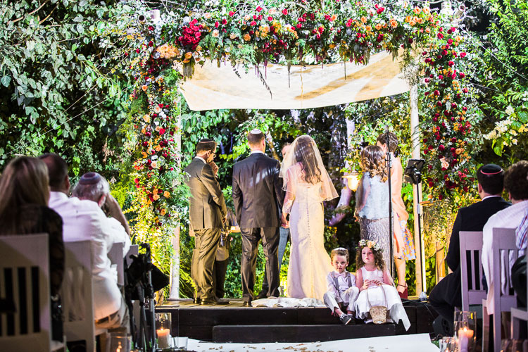 020-Destination Jewish Wedding The Q Kibbutz Galil Yam Herzliya Israel