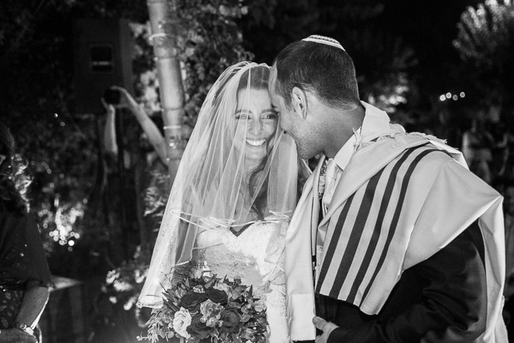 025-Destination Jewish Wedding The Q Kibbutz Galil Yam Herzliya Israel