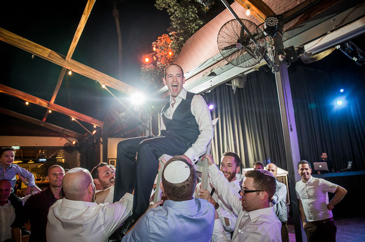 026-Destination Jewish Wedding The Q Kibbutz Galil Yam Herzliya Israel