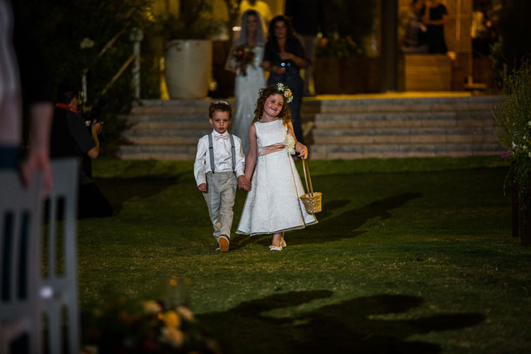 047-Destination Jewish Wedding The Q Kibbutz Galil Yam Herzliya Israel