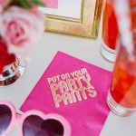 Throwing The Perfect Hen Do / Bachelorette Party… the Non-Traditional Way