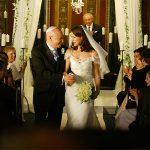 Real Jewish Brides – Hayley: My Conversion to Judaism