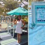 Real Jewish Brides: Dawn's final post… all about her Bridal Shower and Bachelorette Party!