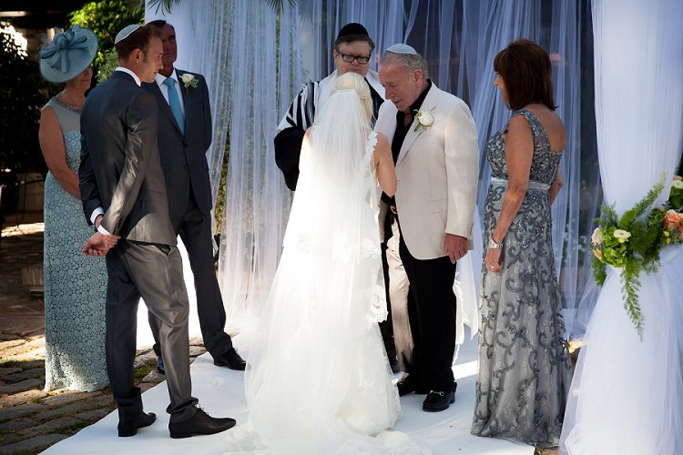Destination Jewish Wedding Marbella Club Spain_0028