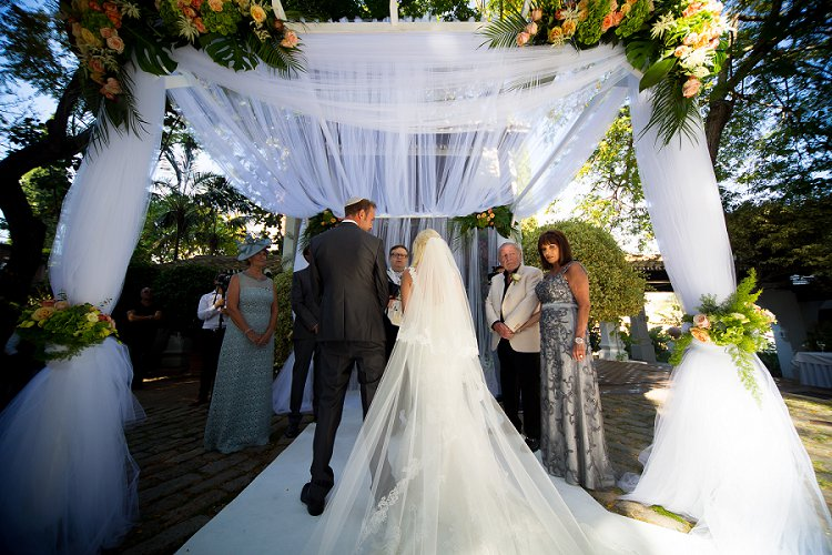 Destination Jewish Wedding Marbella Club Spain_0032