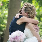 Real Jewish Brides – Mel: Family Really is the Most Important Thing