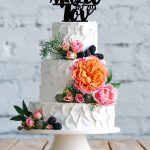 Win a Hebrew-ish Cake Topper from Isralove Design