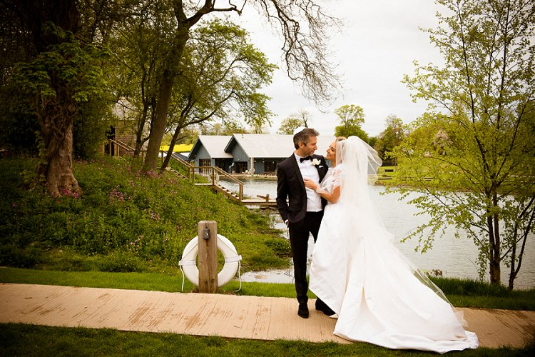 Jewish Wedding Soho Farmhouse UK_0027