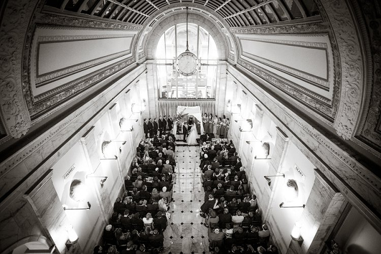 Jewish-Wedding-The-Julia-Morgan-Ballroom-at-the-Merchants-Exchange-Building-San-Francisco-USA_0033