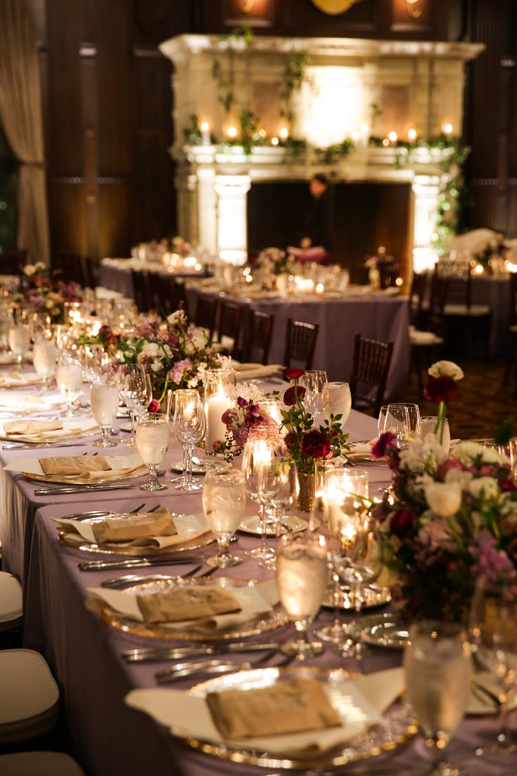 Jewish-Wedding-The-Julia-Morgan-Ballroom-at-the-Merchants-Exchange-Building-San-Francisco-USA