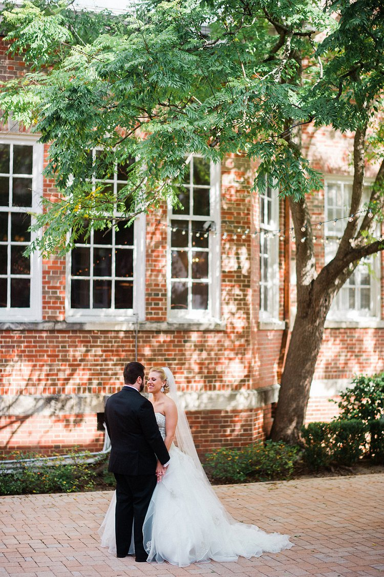 Jewish Wedding The Mansion Austin Texas USA_0005