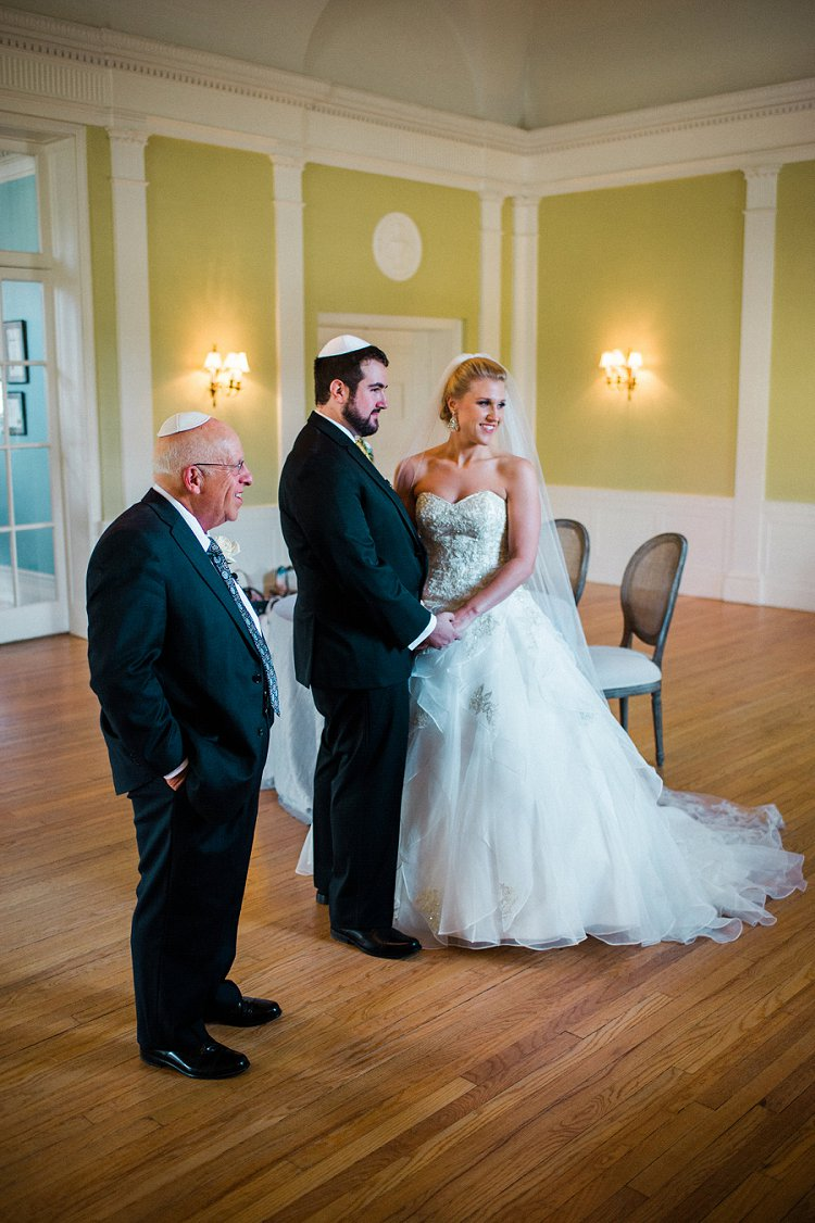 Jewish Wedding The Mansion Austin Texas USA_0008
