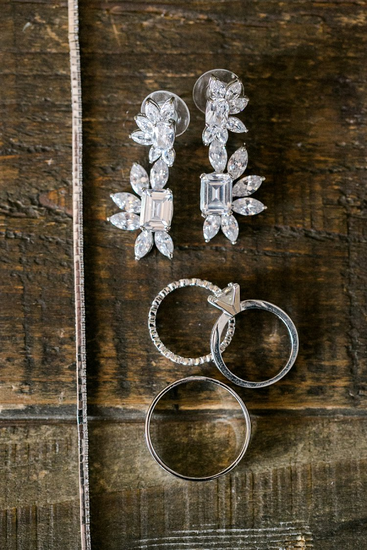 Jewish WeddingThe Fairmont Miramar Santa Monica California USA_0004