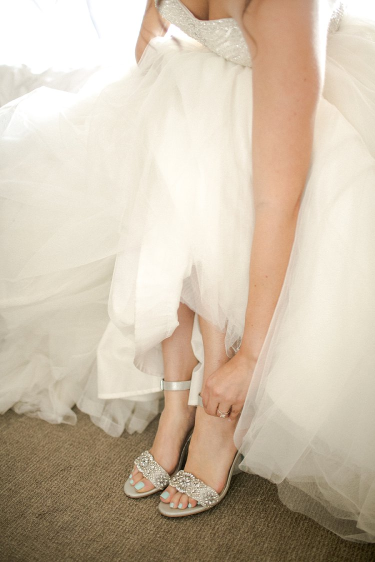 Jewish WeddingThe Fairmont Miramar Santa Monica California USA_0014