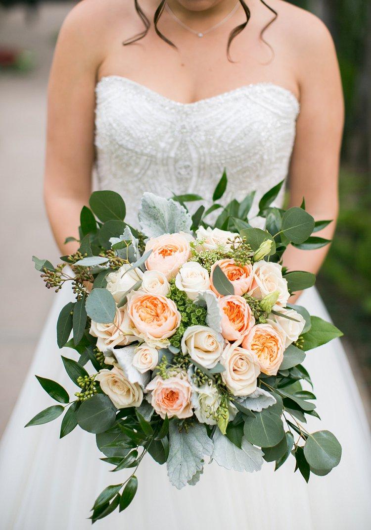 Jewish WeddingThe Fairmont Miramar Santa Monica California USA_0019