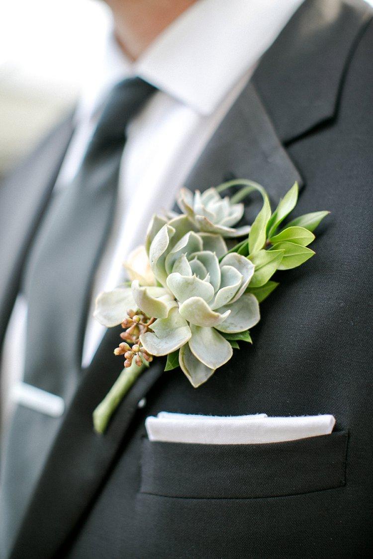 Jewish WeddingThe Fairmont Miramar Santa Monica California USA_0058