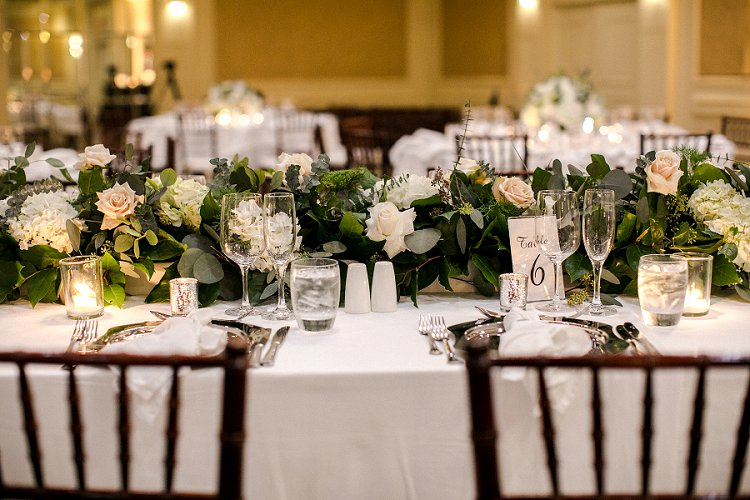 Jewish WeddingThe Fairmont Miramar Santa Monica California USA_0072