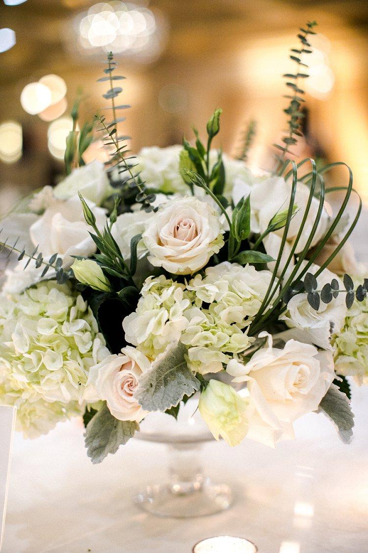 Jewish WeddingThe Fairmont Miramar Santa Monica California USA_0074