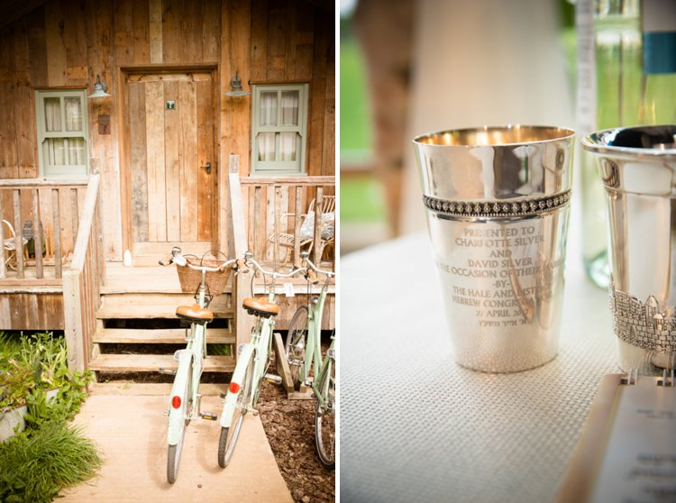 Soho-Farmhouse-Jewish-Wedding