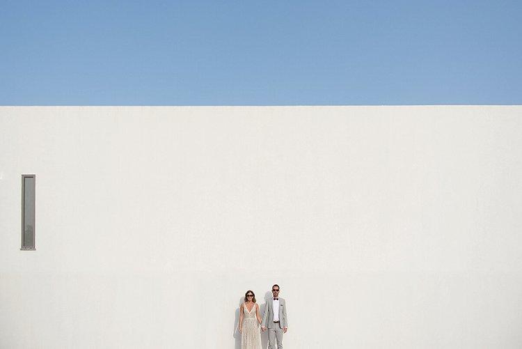 Jewish Wedding Beit Hanan Israel_0001