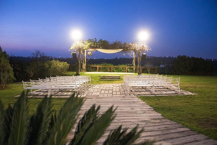 Jewish Wedding Beit Hanan Israel