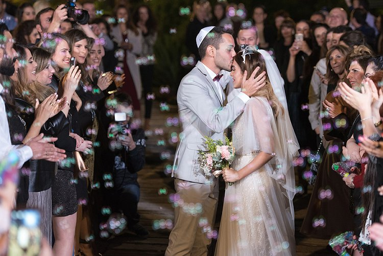 What To Ask Your Officiant and Wedding Planner to Ensure