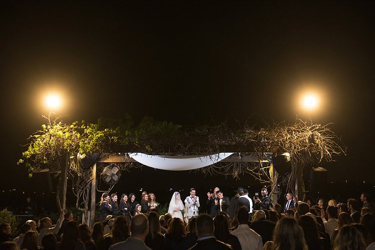 Jewish Wedding Beit Hanan Israel_0005