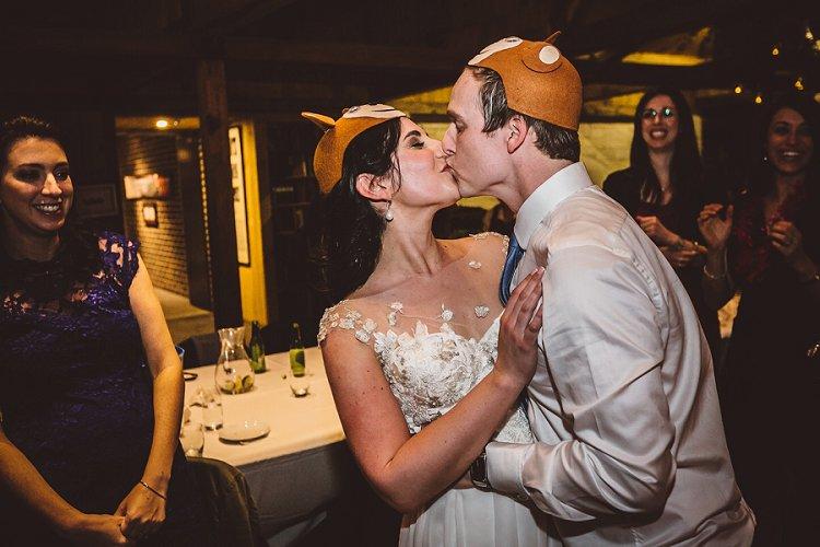 Jewish Wedding Bendooley Estate New South Wales Australia_0128