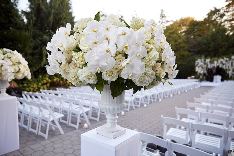 Jewish-Wedding-Botanical-Garden-The-Bronx-New-York-USA