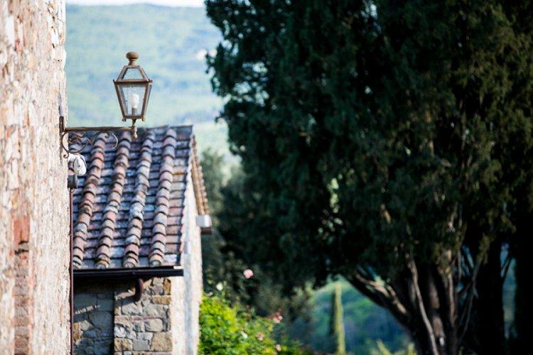 Jewish Wedding Castello Di Casole Chianti Tuscany Italy_0002