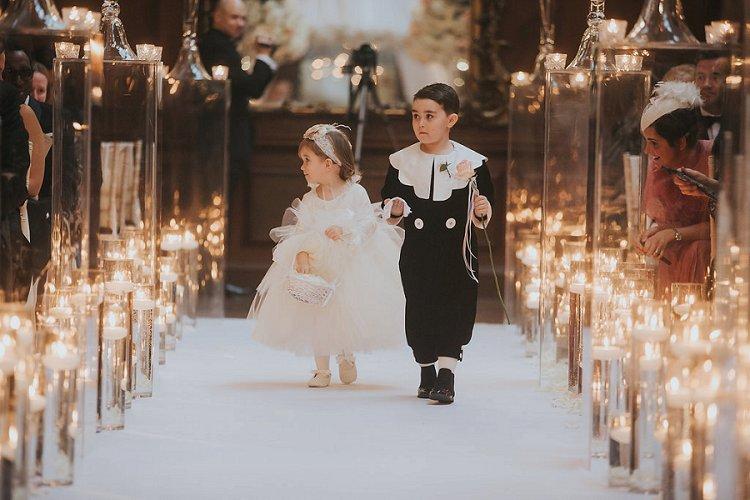 Jewish Wedding Thornton Manor UK_0030