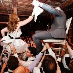 31 Top Tips For an Awesome Jewish Wedding