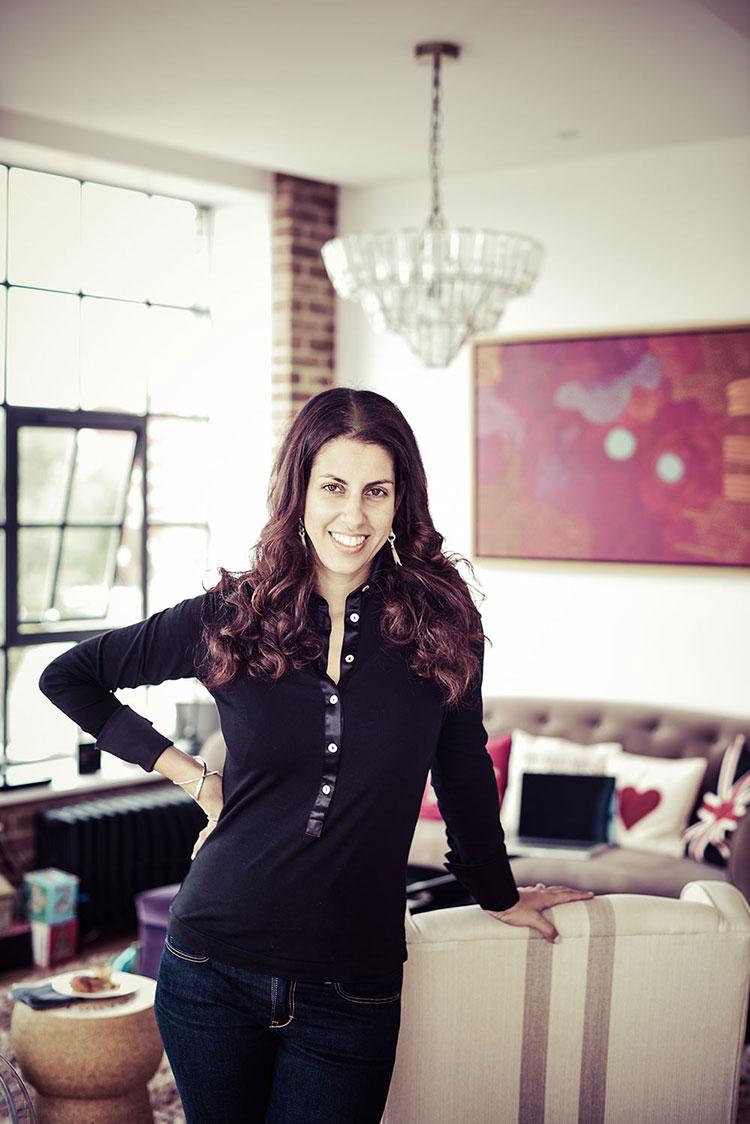 Karen-Cinnamon-Jewish-Wedding-Blog