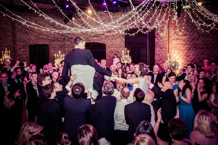 The-Brewery-Jewish-Wedding