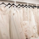 Real Jewish Brides – Leah: My Top Tips for Wedding Dress Shopping