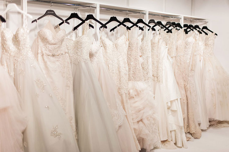 Wedding-Dress-Shopping
