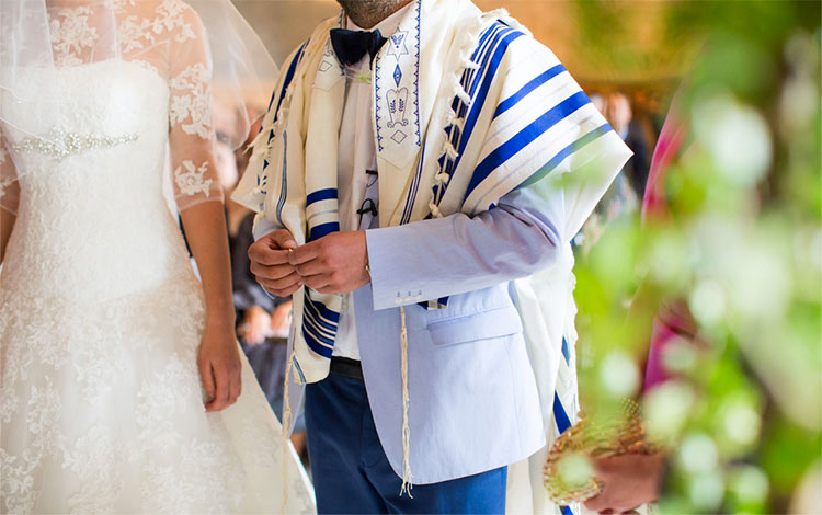 Converting-to-Judaism