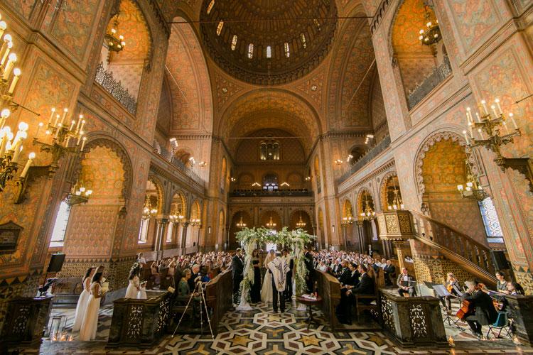 Destination-Jewish-wedding-Four-Seasons-Palazzo-della-Gherardesca-Florence-Tuscany-Italy_0046