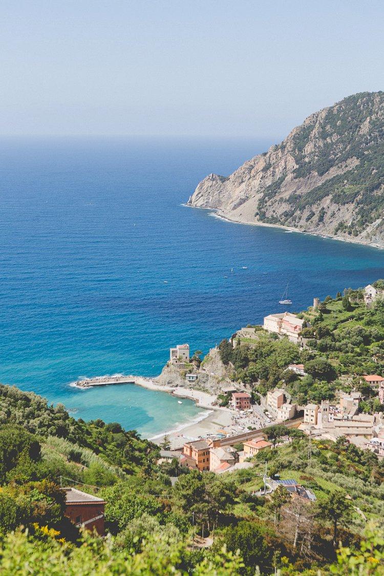 Jewish destination Buranco Vineyard, Cinque Terre, Italy_0009