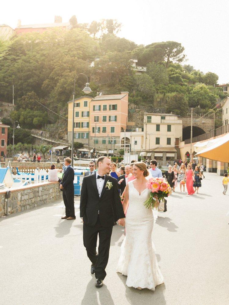 Jewish destination Buranco Vineyard, Cinque Terre, Italy_0001