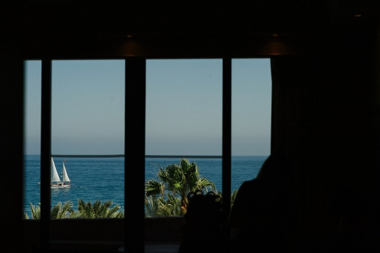 Jewish destination Kempinski Hotel, Marbella, Spain_0079