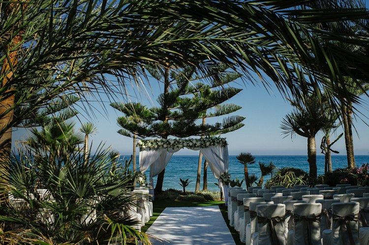 Jewish destination Kempinski Hotel, Marbella, Spain_0014