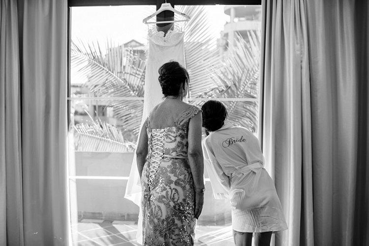 Jewish destination Kempinski Hotel, Marbella, Spain_0028