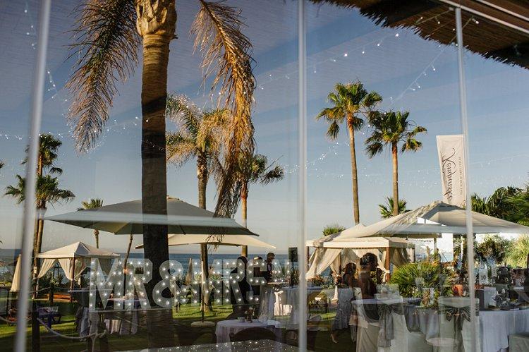 Jewish destination Kempinski Hotel, Marbella, Spain_0051
