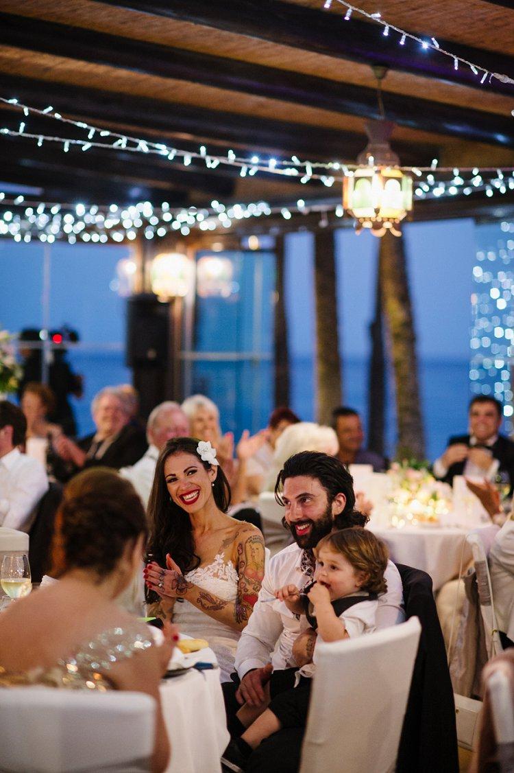 Jewish destination Kempinski Hotel, Marbella, Spain_0081
