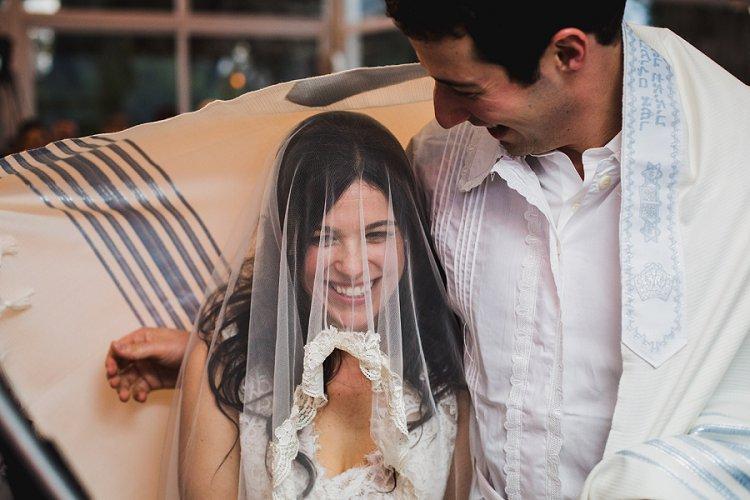 Jewish-destination-wedding-Beit-Andromeda-Israel
